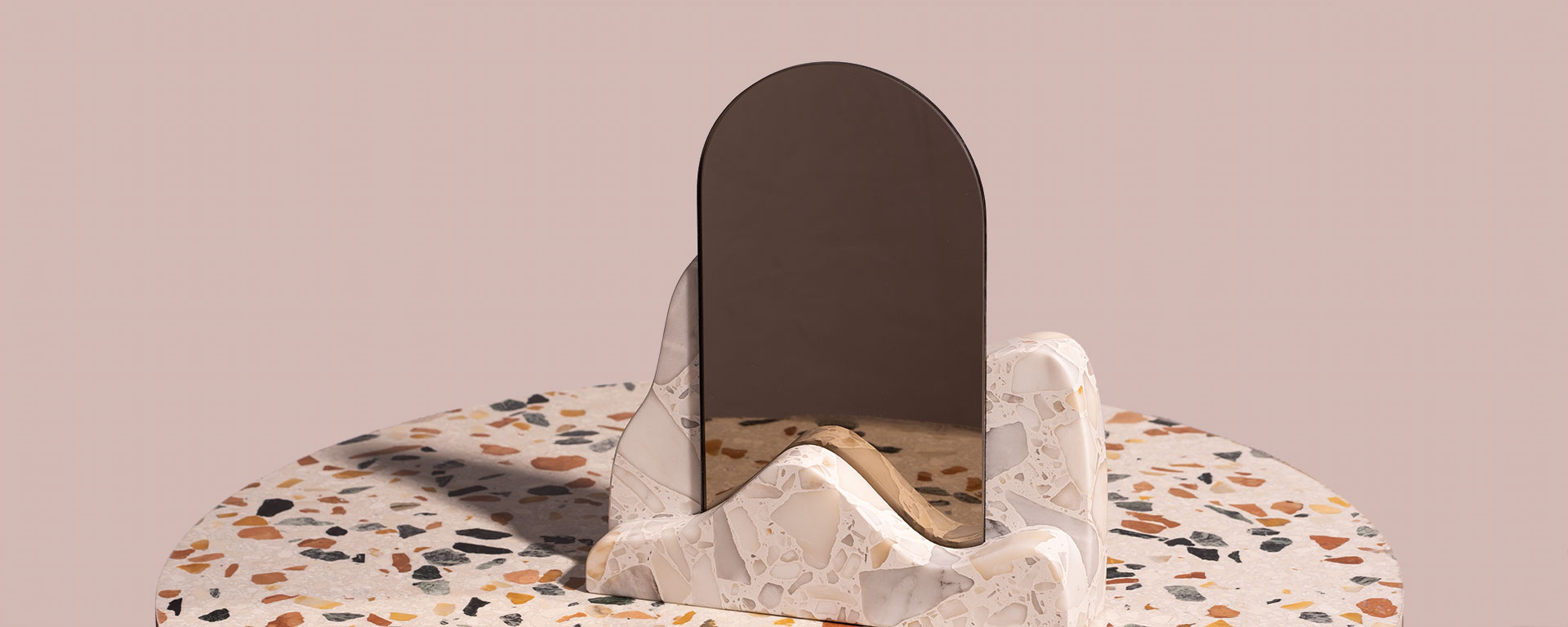 dune-marble-mirror-charlotte-taylor-1920x768