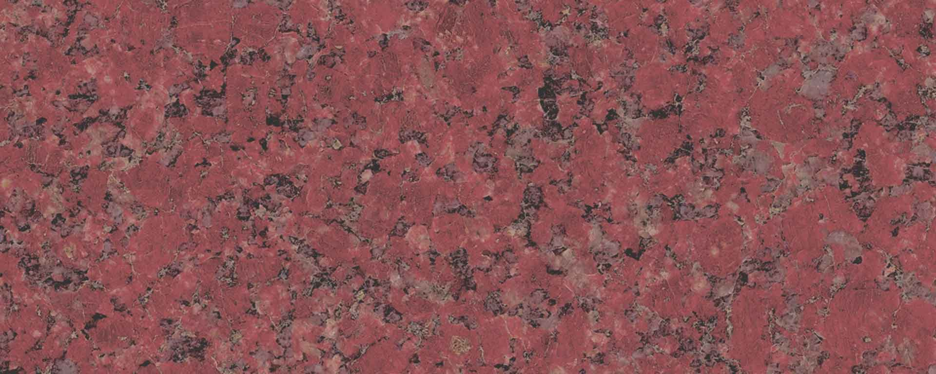 new-imperial-red-granito-verona
